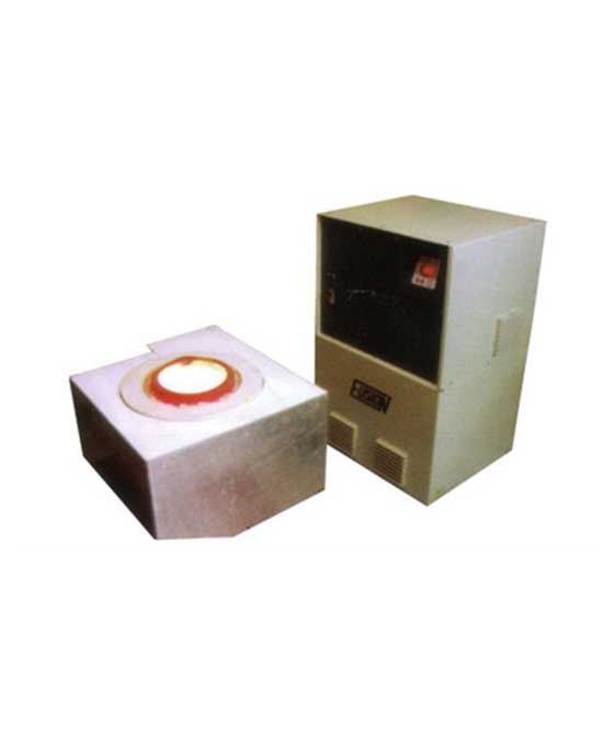 Induction Furnace